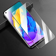 Protector de Pantalla Cristal Templado T01 para Huawei Honor Play4T Claro
