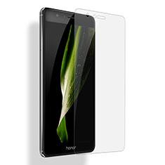 Protector de Pantalla Cristal Templado T01 para Huawei Honor V8 Claro