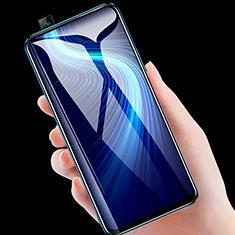 Protector de Pantalla Cristal Templado T01 para Huawei Honor X10 5G Claro