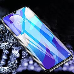Protector de Pantalla Cristal Templado T01 para Huawei Honor X10 Max 5G Claro