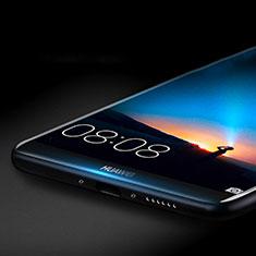 Protector de Pantalla Cristal Templado T01 para Huawei Mate 10 Lite Claro