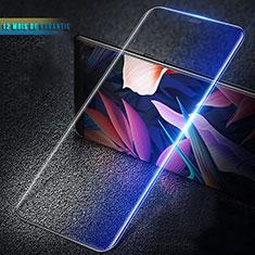 Protector de Pantalla Cristal Templado T01 para Huawei Mate 10 Pro Claro