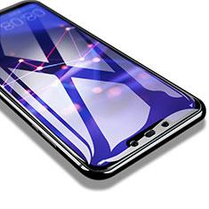 Protector de Pantalla Cristal Templado T01 para Huawei Mate 20 Lite Claro