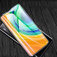Protector de Pantalla Cristal Templado T01 para Huawei Mate 30 5G Claro
