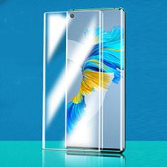 Protector de Pantalla Cristal Templado T01 para Huawei Mate 40 Claro