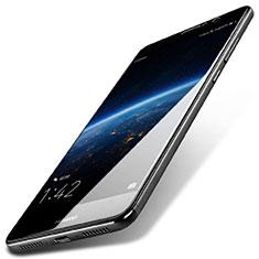Protector de Pantalla Cristal Templado T01 para Huawei Mate 9 Claro