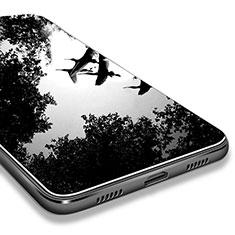 Protector de Pantalla Cristal Templado T01 para Huawei Mate 9 Lite Claro
