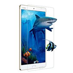 Protector de Pantalla Cristal Templado T01 para Huawei MediaPad M3 Claro