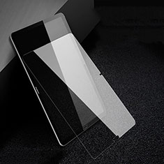 Protector de Pantalla Cristal Templado T01 para Huawei MediaPad M6 10.8 Claro