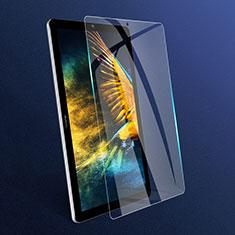 Protector de Pantalla Cristal Templado T01 para Huawei MediaPad M6 8.4 Claro