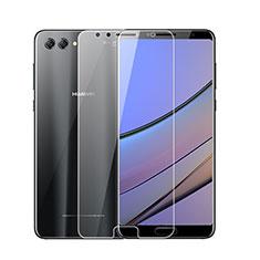 Protector de Pantalla Cristal Templado T01 para Huawei Nova 2S Claro