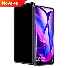 Protector de Pantalla Cristal Templado T01 para Huawei Nova 4e Claro