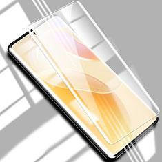 Protector de Pantalla Cristal Templado T01 para Huawei Nova 8 5G Claro