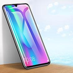 Protector de Pantalla Cristal Templado T01 para Huawei P Smart (2019) Claro