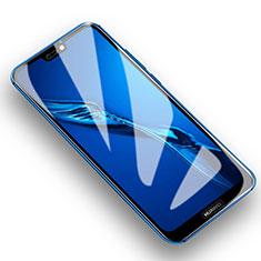 Protector de Pantalla Cristal Templado T01 para Huawei P20 Lite Claro