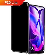 Protector de Pantalla Cristal Templado T01 para Huawei P30 Lite XL Claro