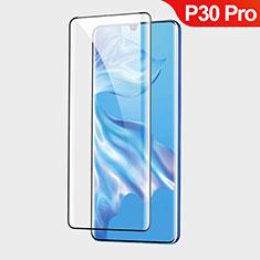 Protector de Pantalla Cristal Templado T01 para Huawei P30 Pro Claro