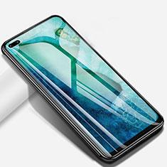 Protector de Pantalla Cristal Templado T01 para Huawei P40 Claro