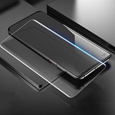 Protector de Pantalla Cristal Templado T01 para Huawei P40 Pro Claro