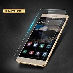 Protector de Pantalla Cristal Templado T01 para Huawei P8 Claro