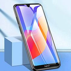 Protector de Pantalla Cristal Templado T01 para Huawei Y6s Claro