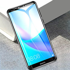 Protector de Pantalla Cristal Templado T01 para Huawei Y9 (2018) Claro