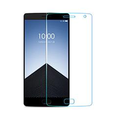 Protector de Pantalla Cristal Templado T01 para OnePlus 2 Claro