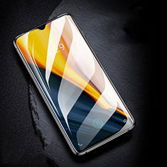 Protector de Pantalla Cristal Templado T01 para OnePlus 7T Claro