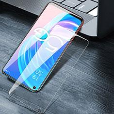 Protector de Pantalla Cristal Templado T01 para Oppo A73 5G Claro