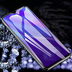 Protector de Pantalla Cristal Templado T01 para Oppo Find X2 Lite Claro