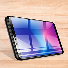 Protector de Pantalla Cristal Templado T01 para Samsung Galaxy A6s Claro