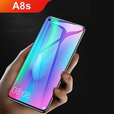 Protector de Pantalla Cristal Templado T01 para Samsung Galaxy A8s SM-G8870 Claro