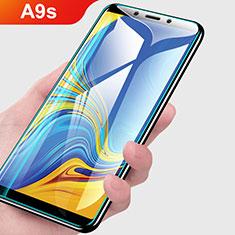Protector de Pantalla Cristal Templado T01 para Samsung Galaxy A9s Claro