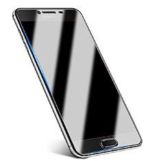 Protector de Pantalla Cristal Templado T01 para Samsung Galaxy C5 SM-C5000 Claro