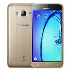 Protector de Pantalla Cristal Templado T01 para Samsung Galaxy J3 (2016) J320F J3109 Claro