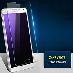 Protector de Pantalla Cristal Templado T01 para Samsung Galaxy Note 3 N9000 Claro