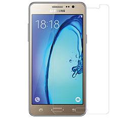 Protector de Pantalla Cristal Templado T01 para Samsung Galaxy On5 G550FY Claro