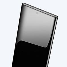 Protector de Pantalla Cristal Templado T01 para Samsung Galaxy S20 Plus 5G Claro