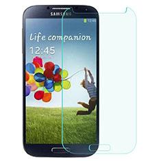 Protector de Pantalla Cristal Templado T01 para Samsung Galaxy S4 i9500 i9505 Claro