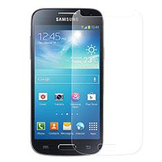 Protector de Pantalla Cristal Templado T01 para Samsung Galaxy S4 Mini i9190 i9192 Claro