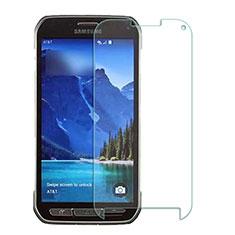 Protector de Pantalla Cristal Templado T01 para Samsung Galaxy S5 Active Claro