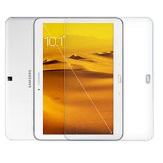 Protector de Pantalla Cristal Templado T01 para Samsung Galaxy Tab 4 10.1 T530 T531 T535 Claro
