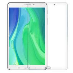 Protector de Pantalla Cristal Templado T01 para Samsung Galaxy Tab 4 8.0 T330 T331 T335 WiFi Claro
