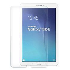Protector de Pantalla Cristal Templado T01 para Samsung Galaxy Tab E 9.6 T560 T561 Claro