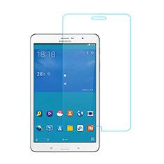 Protector de Pantalla Cristal Templado T01 para Samsung Galaxy Tab Pro 8.4 T320 T321 T325 Claro