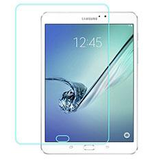 Protector de Pantalla Cristal Templado T01 para Samsung Galaxy Tab S2 9.7 SM-T810 SM-T815 Claro