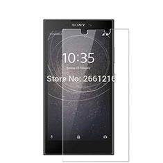 Protector de Pantalla Cristal Templado T01 para Sony Xperia L2 Claro