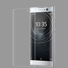 Protector de Pantalla Cristal Templado T01 para Sony Xperia XA2 Plus Claro