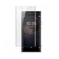 Protector de Pantalla Cristal Templado T01 para Sony Xperia XA2 Ultra Claro