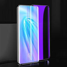 Protector de Pantalla Cristal Templado T01 para Vivo Nex 3 5G Claro